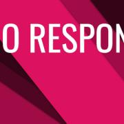 Cabecera de artículo sobre SEO y responsiveness