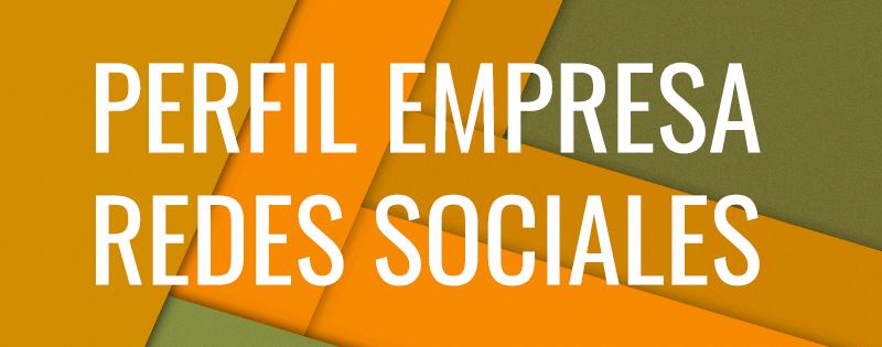 cabecera de artículo sobre la necesidad de tener redes sociales corporativas