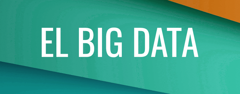 cabecera artículo sobre big data