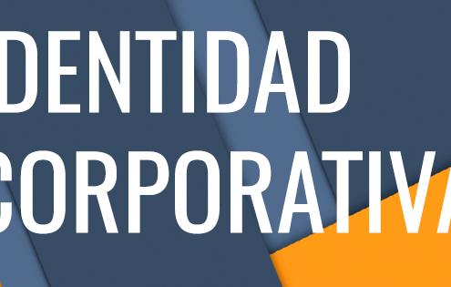 cabecera de artículo sobre identidad corporativa