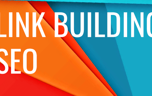 cabecera artículo sobre link building