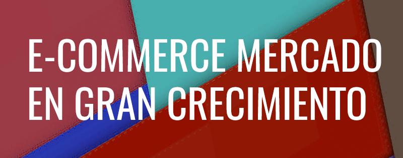 cabecera artículo sobre e-commerce