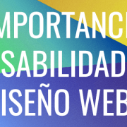 cabecera artículo sobre usabilidad web
