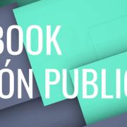 Cabecera de artículo sobre app de gestión de anuncios en Facebook