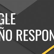 cabecera de artículo sobre penalizaciones por diseño no responsive