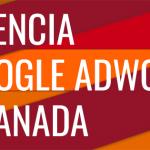 cabecera artículo sobre Google Adwords Granada
