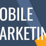 Cabecera de artículo sobre el mobile marketing