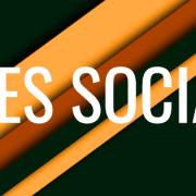 cabecera redes sociales CM