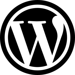 Wordpress_logo_512