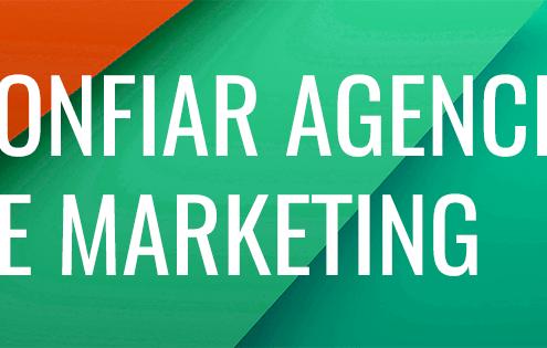 cabecera confiar en agencia de marketinga
