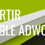 cabecera invertir en adwords