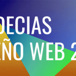 cabecera tendencias web 2016