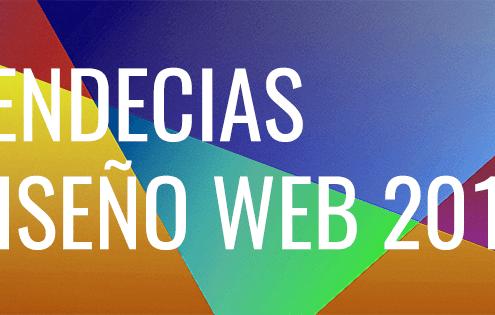 cabecera tendencias web 2016