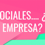 redes sociales, algo vital para las empresas