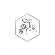 abejas reinas icono