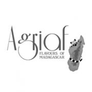 agriaf logotipo