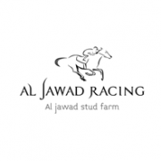 al jawad logotipo