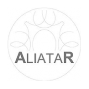 aliatar logotipo