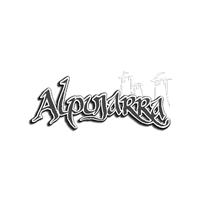 Esta es una imagen de alpujarra logo