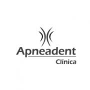 apneadent logotipo