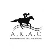 arac logotipo