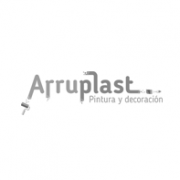 arruplast logotipo
