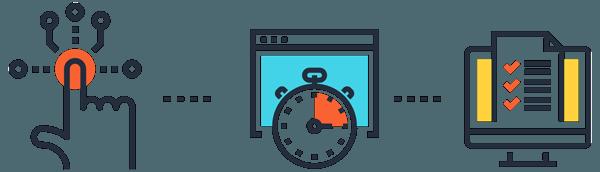 auditoria web