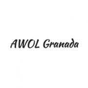 awol granada logotipo