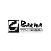 baena logotipo