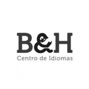 byh logotipo