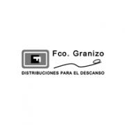 colchones logotipo