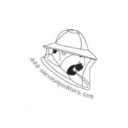apicultores logotipo