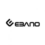 ebano logotipo