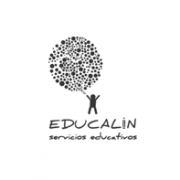 educalin logotipo