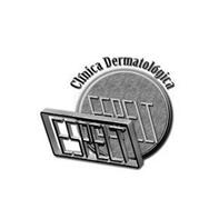 espelt logotipo