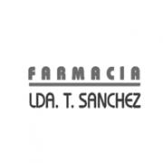farmacia logotipo