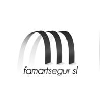 Esta es una imagen de fmgs logotipo