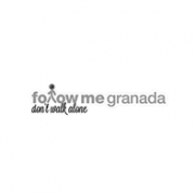 followmegranada logotipo