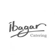 ibagar catering logo