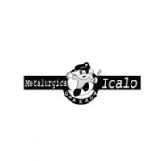 icalo logotipo