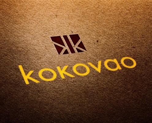 Kokovao