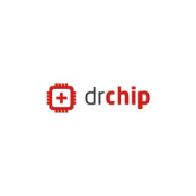 logo-doctor-chip-granada