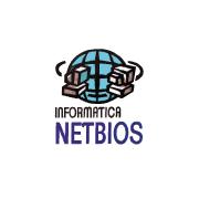 logo-ingormatica-netbios-granada