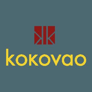 kokovao logo