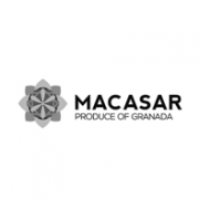 macasar logotipo