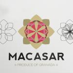 logo macasar
