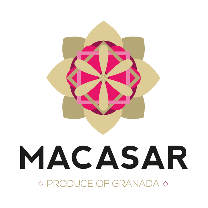 Macasar