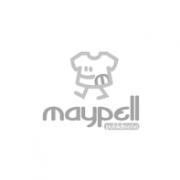 maypell logotipo