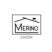merino zaidin logotipo
