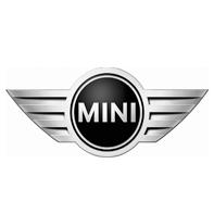 Esta es una imagen de mini logotipo